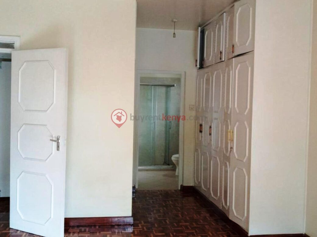 4-bedroom-apartment-for-rent-westlands-area02