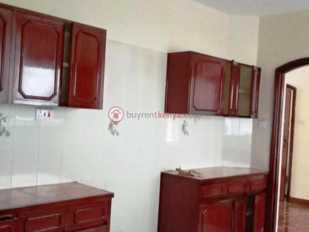 4-bedroom-apartment-for-rent-westlands-area05