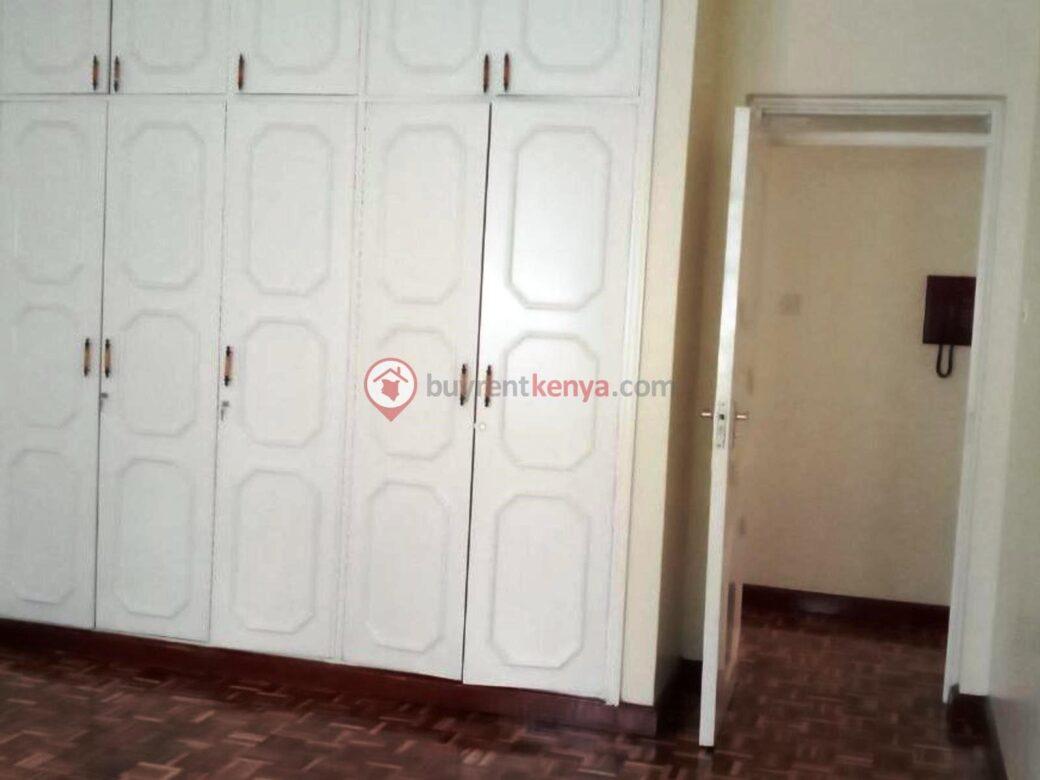 4-bedroom-apartment-for-rent-westlands-area09