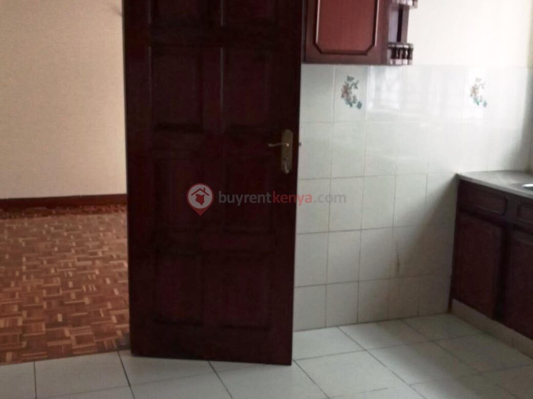 4-bedroom-apartment-for-rent-westlands-area10