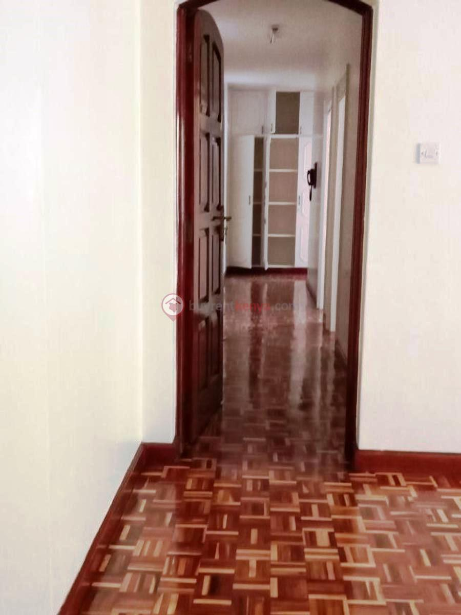 4-bedroom-apartment-for-rent-westlands-area13