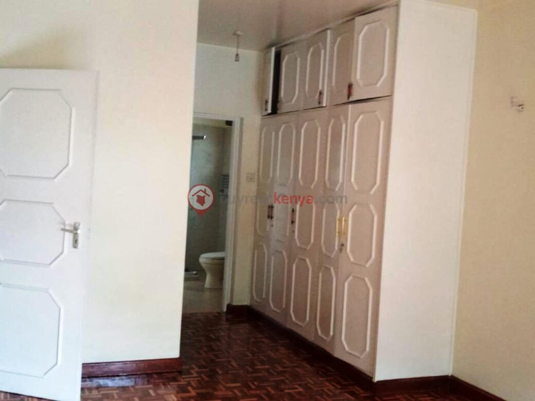 4-bedroom-apartment-for-rent-westlands-area16