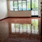 4-bedroom-apartment-for-rent-westlands-area17