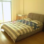 4-bedroom-apartment-for-sale-kilimani01