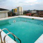 4-bedroom-apartment-for-sale-kilimani02