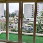4-bedroom-apartment-for-sale-kilimani05