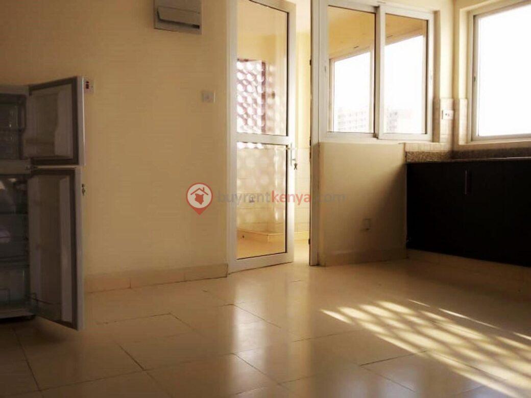 4-bedroom-apartment-for-sale-kilimani06