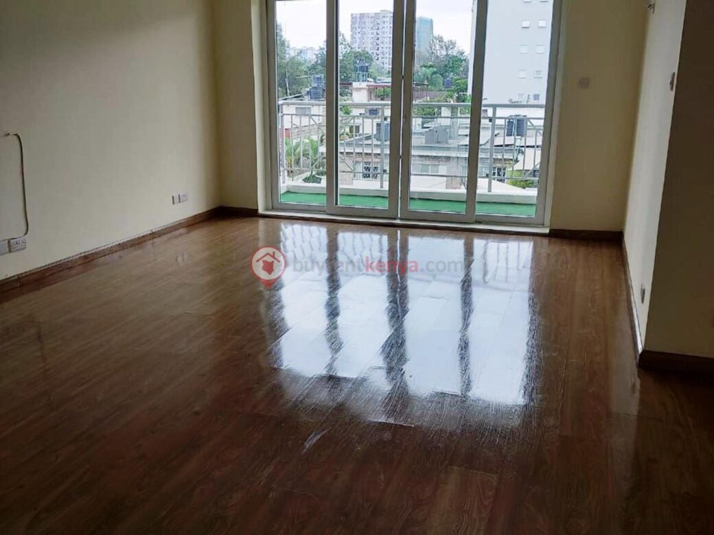 4-bedroom-apartment-for-sale-kilimani07