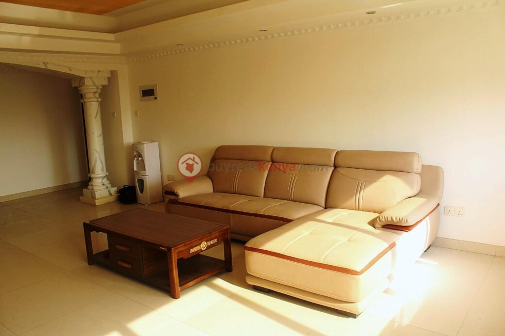 4-bedroom-apartment-for-sale-kilimani07