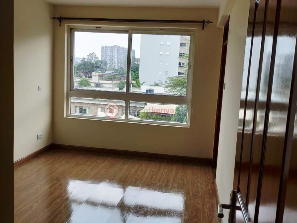 4-bedroom-apartment-for-sale-kilimani08