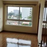 4-bedroom-apartment-for-sale-kilimani08
