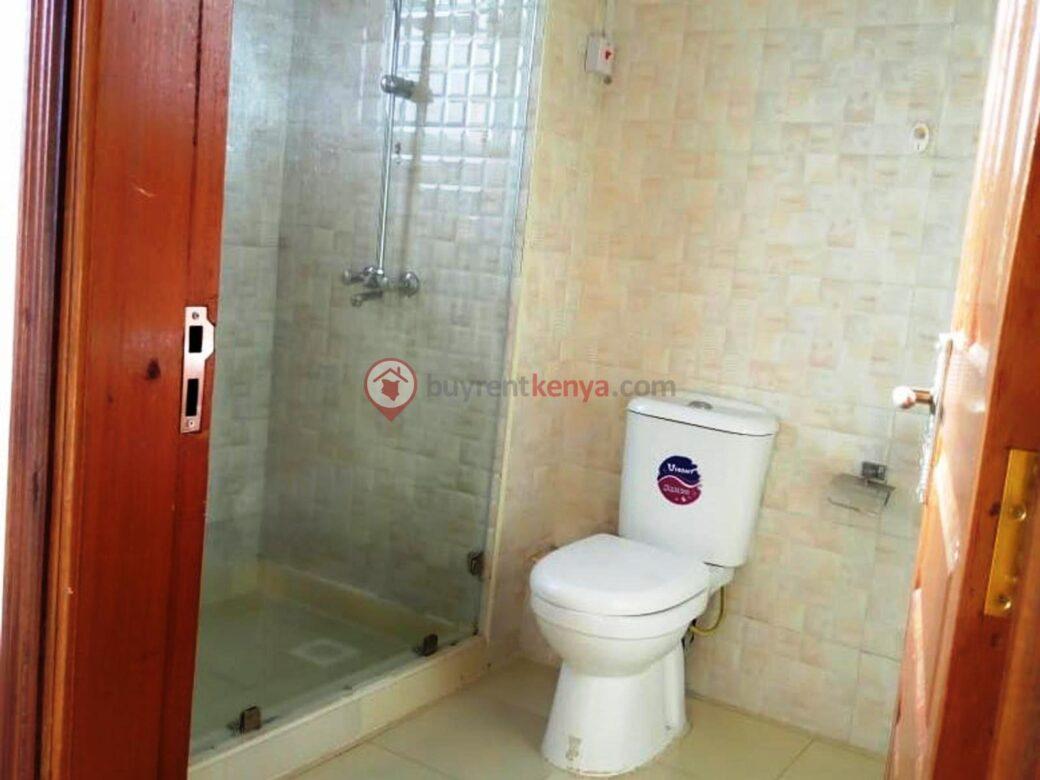 4-bedroom-apartment-for-sale-kilimani09