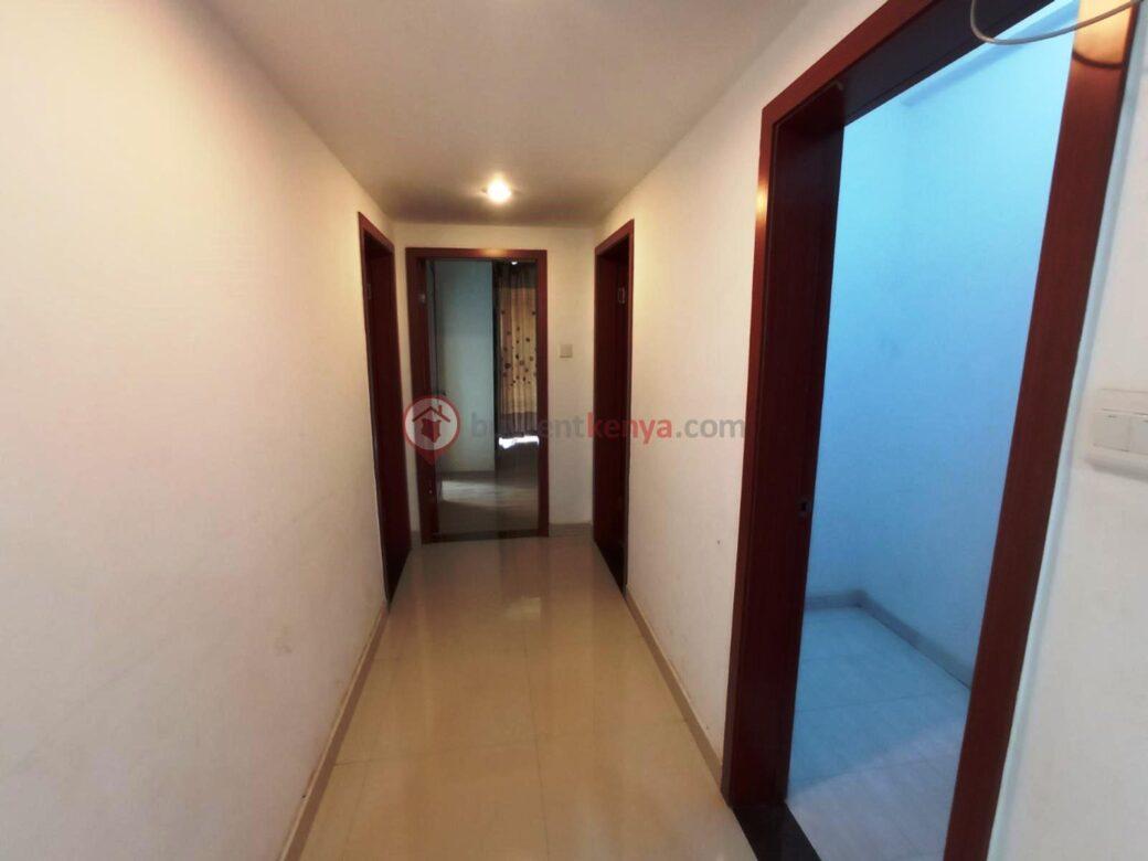 4-bedroom-apartment-for-sale-kilimani10