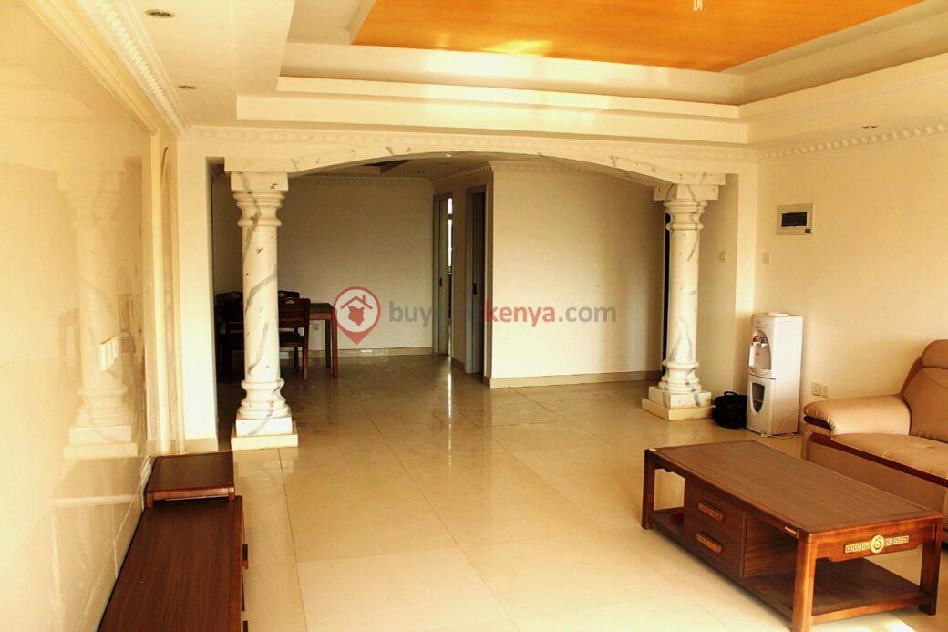 4-bedroom-apartment-for-sale-kilimani11