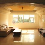 4-bedroom-apartment-for-sale-kilimani12