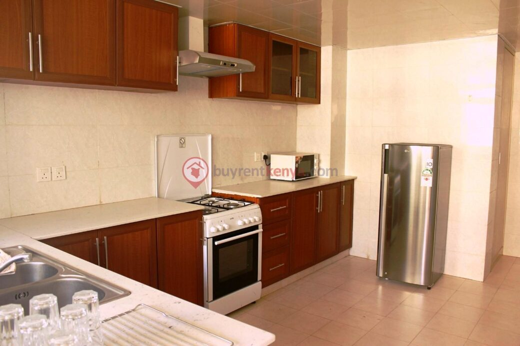 4-bedroom-apartment-for-sale-kilimani13