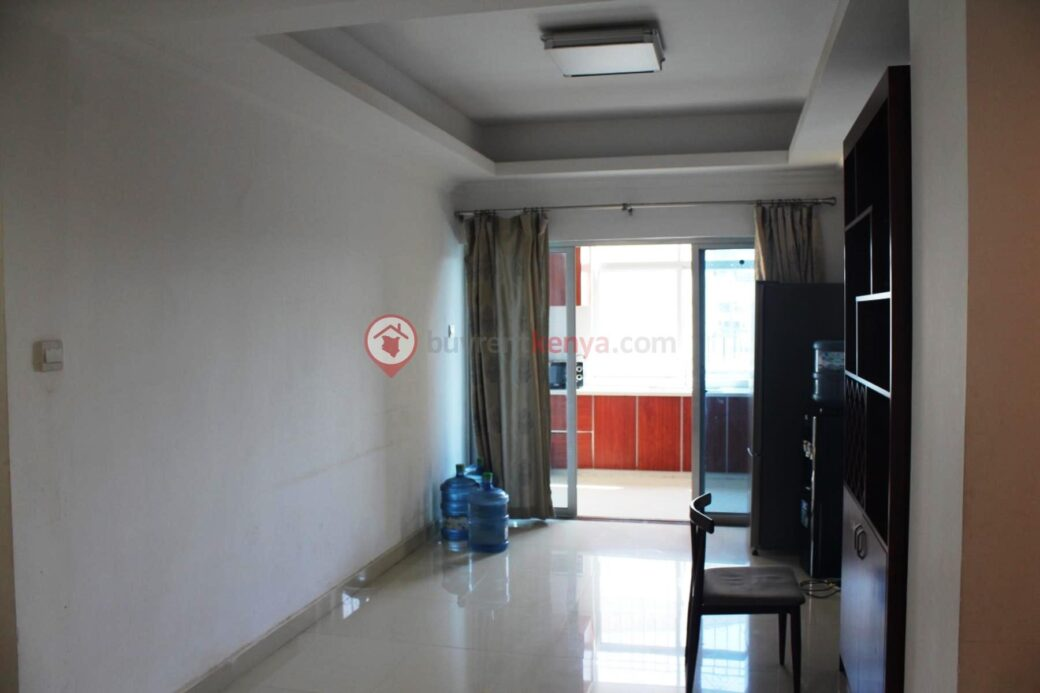 4-bedroom-apartment-for-sale-kilimani14