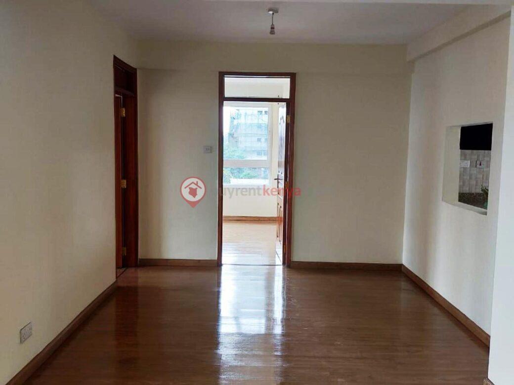 4-bedroom-apartment-for-sale-kilimani15