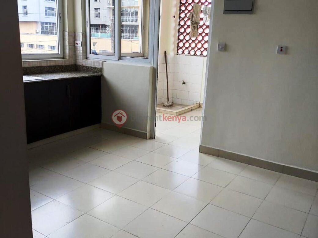 4-bedroom-apartment-for-sale-kilimani16