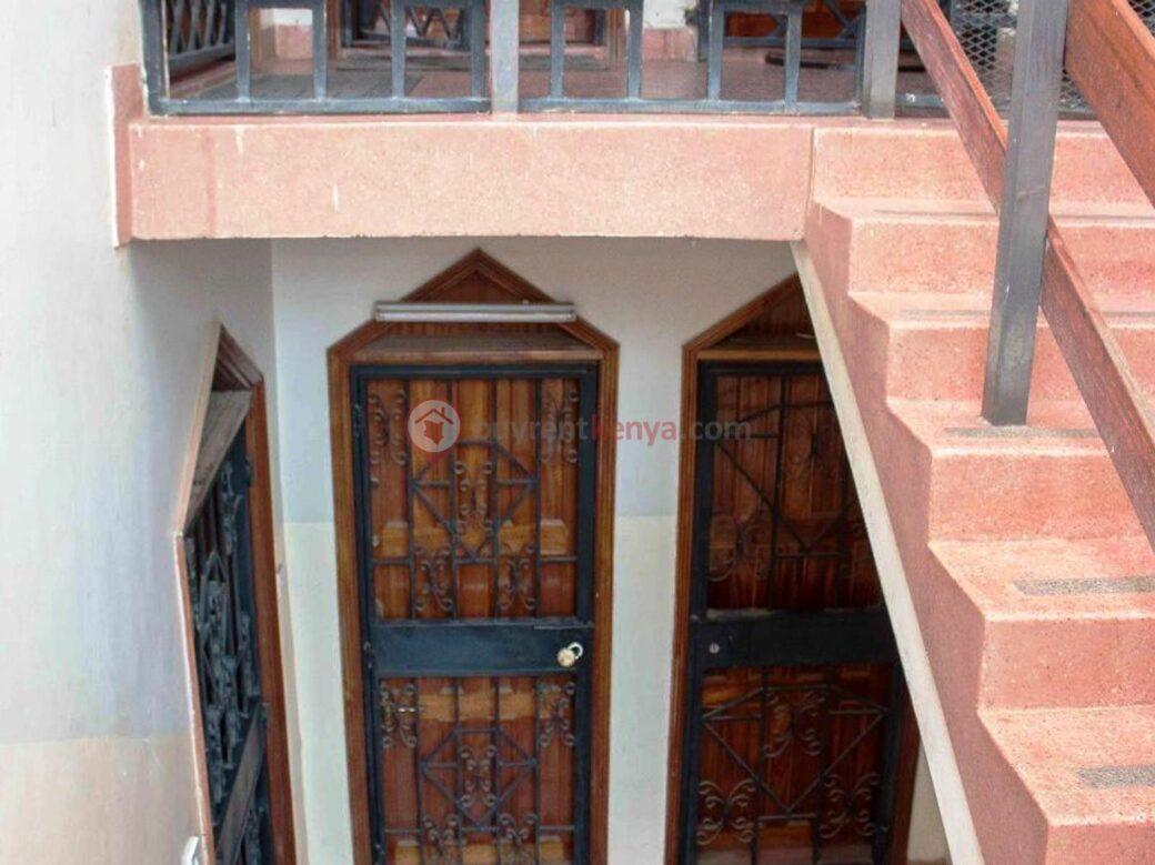 4-bedroom-apartment-for-sale-parklands1