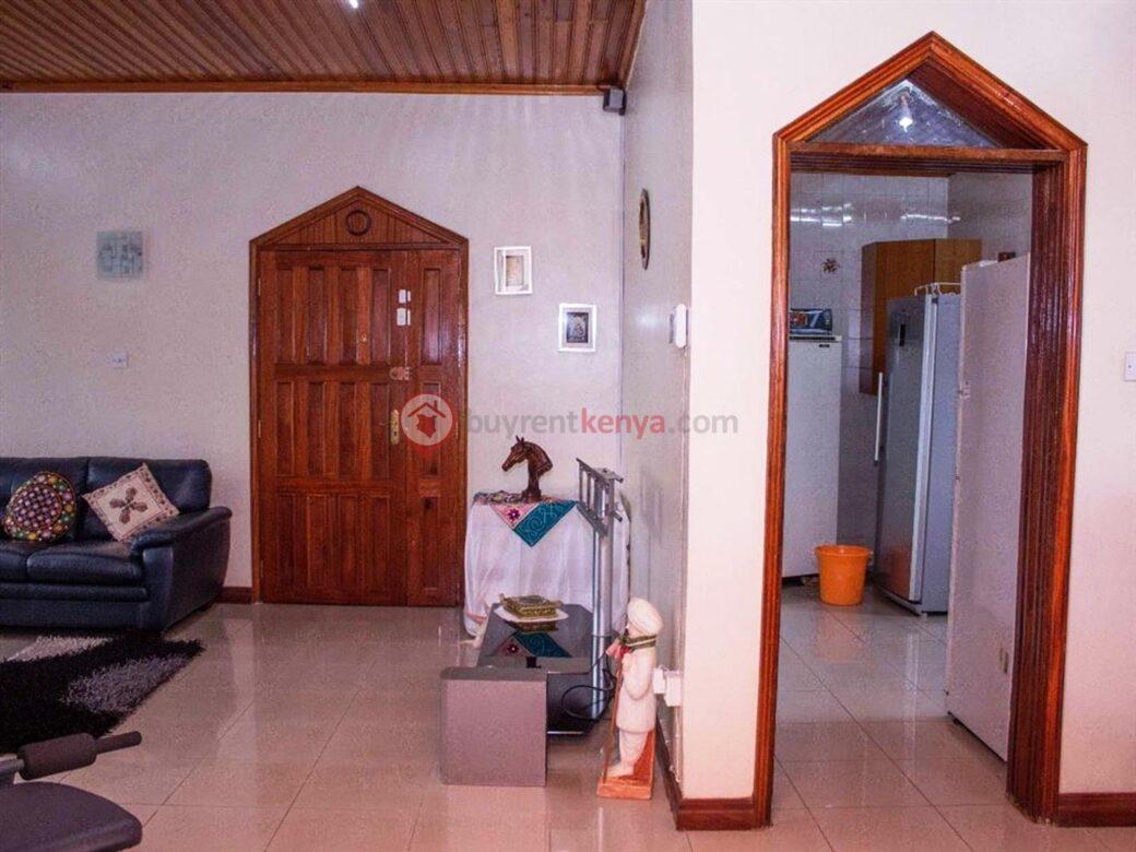 4-bedroom-apartment-for-sale-parklands2