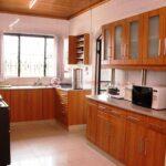 4-bedroom-apartment-for-sale-parklands3