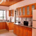 4-bedroom-apartment-for-sale-parklands4