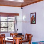 4-bedroom-apartment-for-sale-parklands5