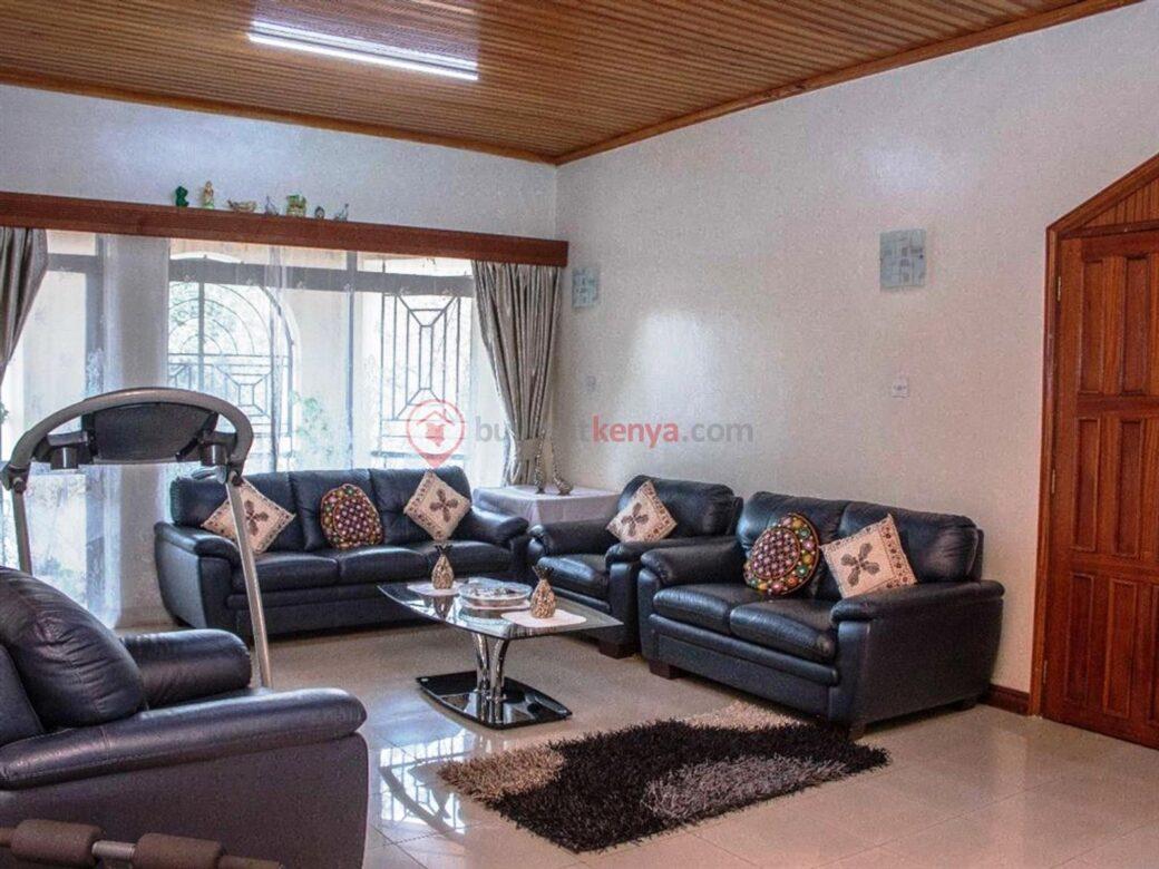 4-bedroom-apartment-for-sale-parklands6