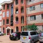 4-bedroom-apartment-for-sale-parklands8