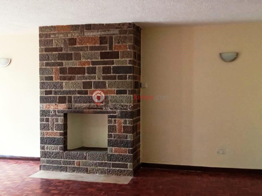 4-bedroom-house-for-rent-spring-valley04