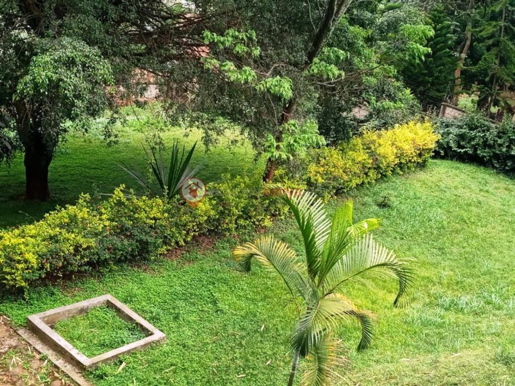 4-bedroom-house-for-rent-spring-valley05