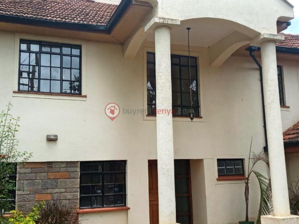 4-bedroom-house-for-rent-spring-valley06