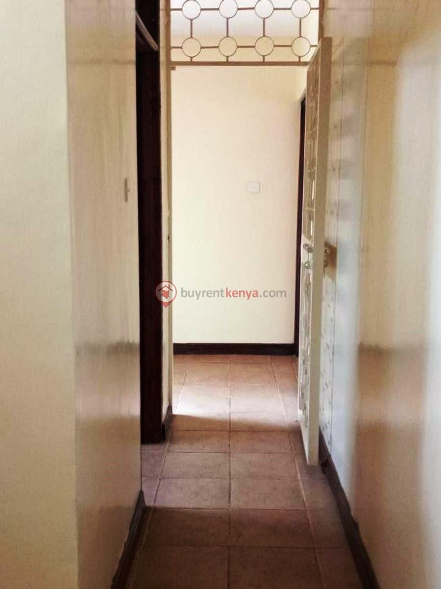 4-bedroom-house-for-rent-spring-valley07