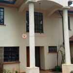 4-bedroom-house-for-rent-spring-valley12