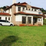 4-bedroom-house-for-sale-in-kiambu-road0101010101