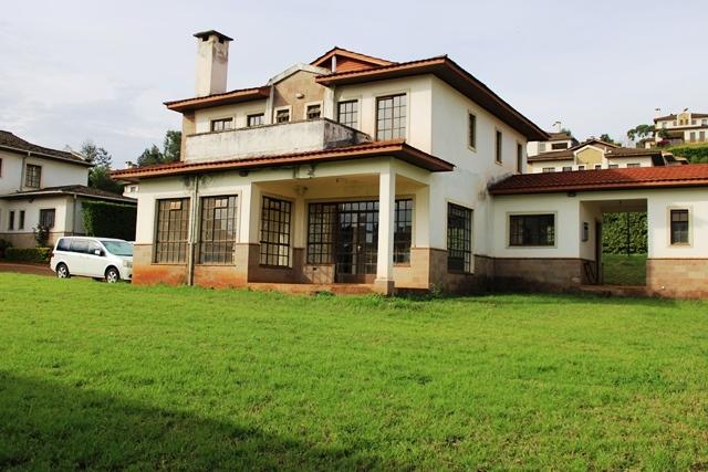 4-bedroom-house-for-sale-in-kiambu-road0101010102