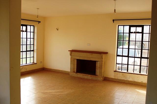 4-bedroom-house-for-sale-in-kiambu-road0101010104