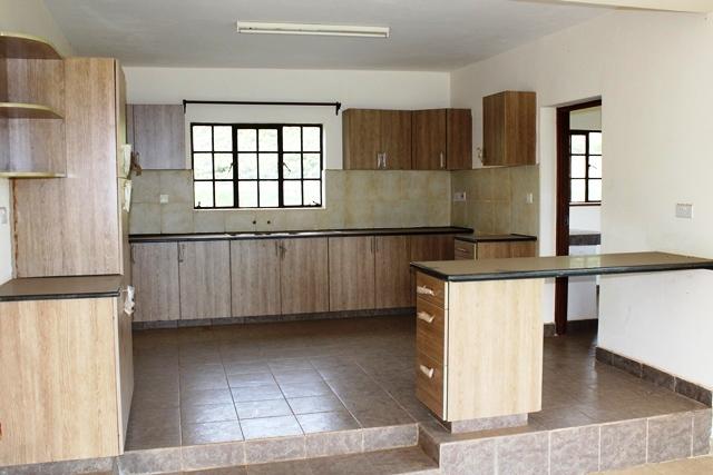 4-bedroom-house-for-sale-in-kiambu-road0101010105