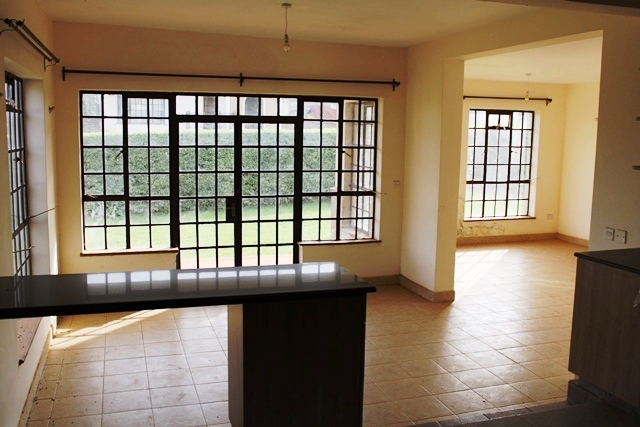 4-bedroom-house-for-sale-in-kiambu-road0101010106