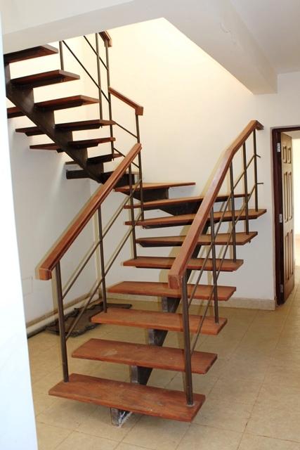 4-bedroom-house-for-sale-in-kiambu-road0101010107