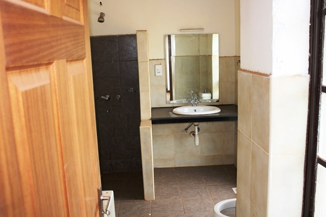 4-bedroom-house-for-sale-in-kiambu-road0101010108