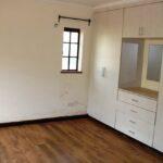 4-bedroom-house-for-sale-in-kiambu-road0101010109