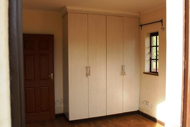 4-bedroom-house-for-sale-in-kiambu-road0101010110