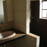 4-bedroom-house-for-sale-in-kiambu-road0101010111
