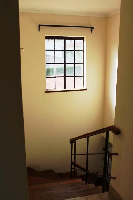 4-bedroom-house-for-sale-in-kiambu-road0101010112