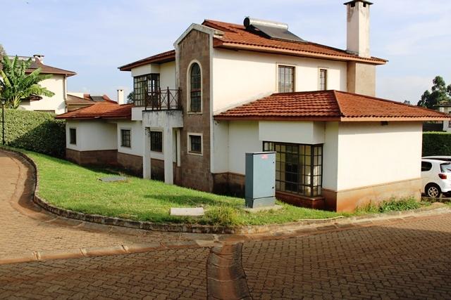 4-bedroom-house-for-sale-in-kiambu-road0101010113