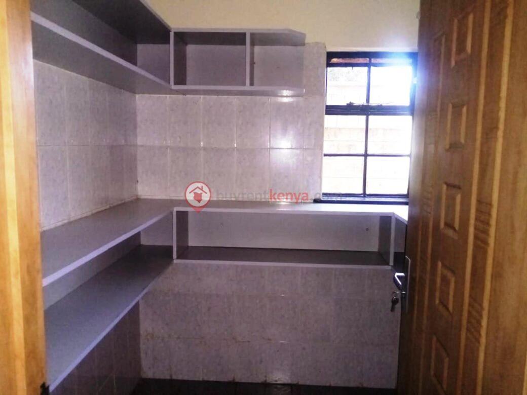4-bedroom-townhouse-for-rent-lavington01