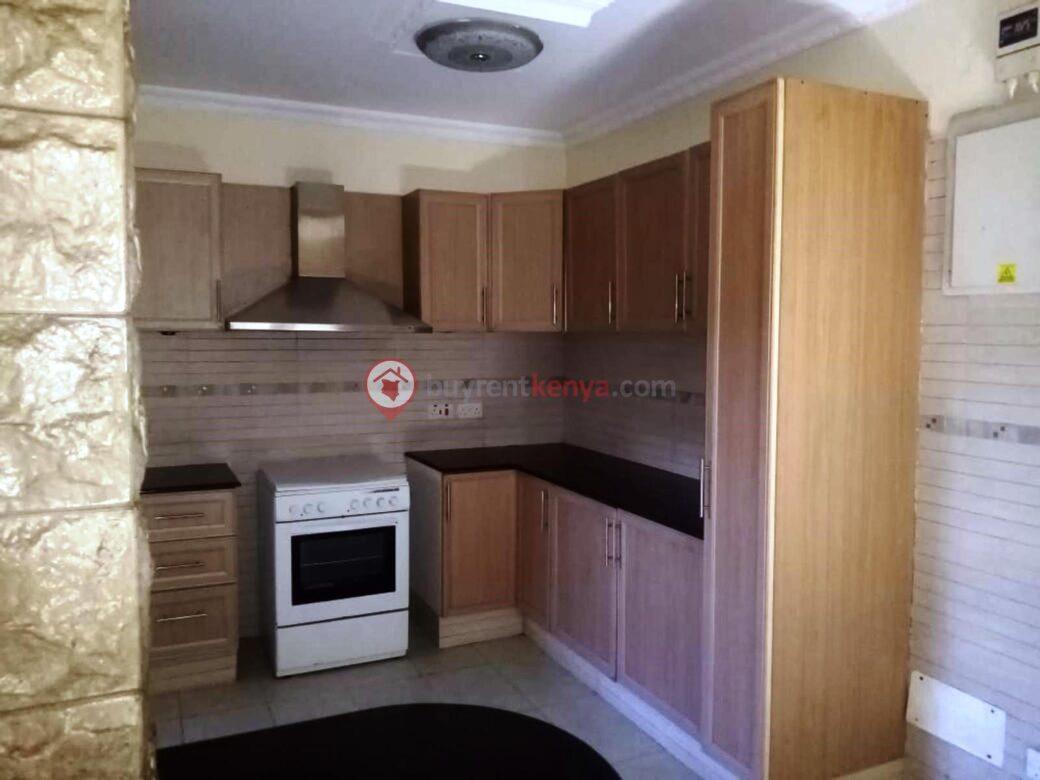 4-bedroom-townhouse-for-rent-lavington02