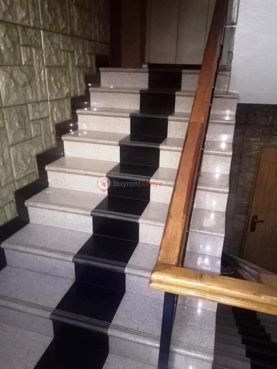 4-bedroom-townhouse-for-rent-lavington04